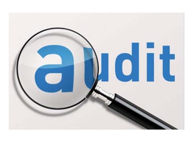 external-versus-internal-audits-1-638